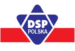 DSP Polska